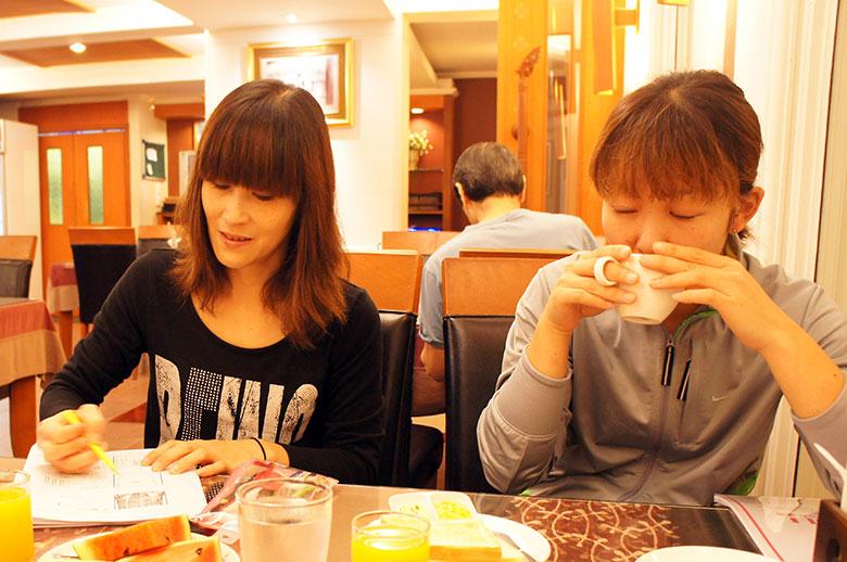 Photo Gallery 2014-08 *木曜日*
