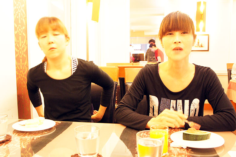 Photo Gallery 2014-20 *2週目金曜日:午前中*