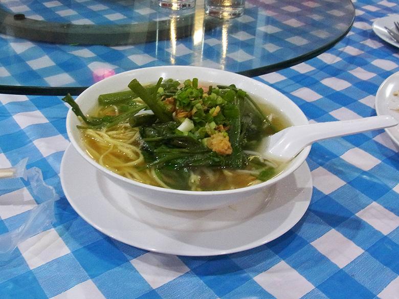 thai2013-088