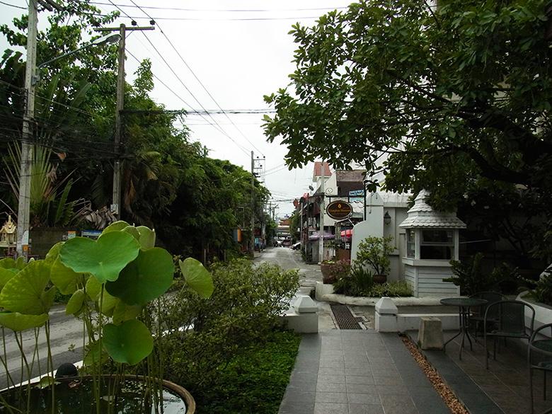 thai2013-099