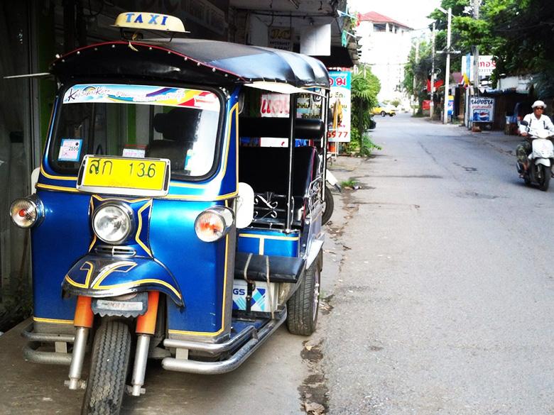 thai2013-244